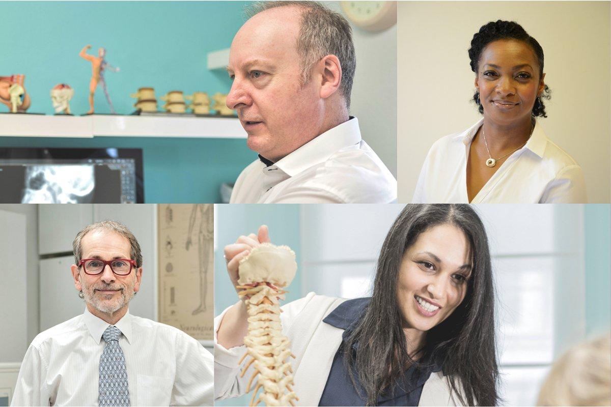 Meet-The-Team---New-Milton-Chiropractic