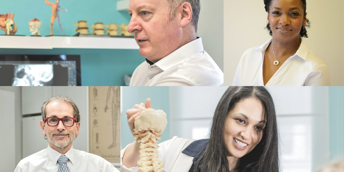 Meet-The-Team---New-Milton-Chiropractic
