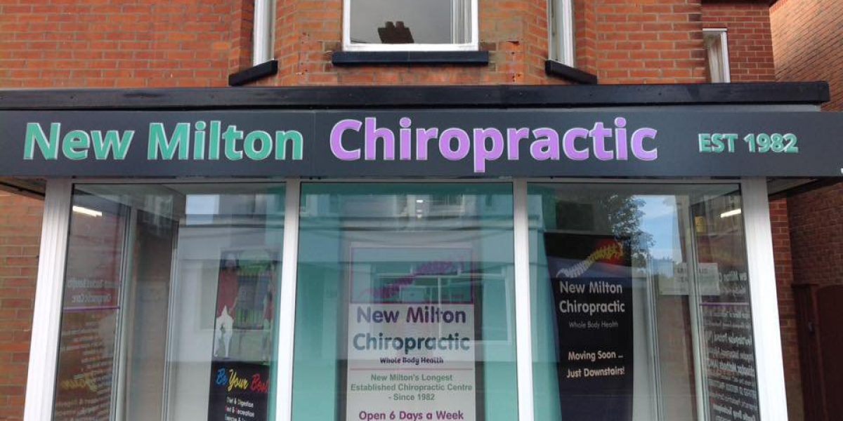 new-milton-chiro-about-us